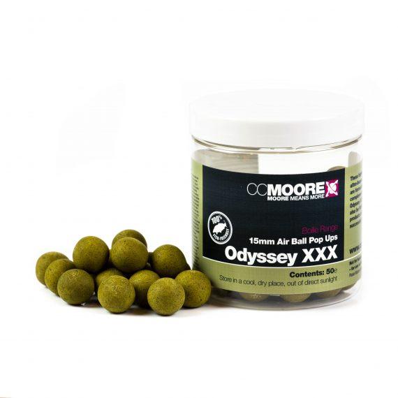 95333 2 570x570 - CC Moore Odyssey XXX - pop up