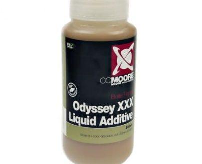 odyssey xxx liquide additive 500 ml 405x330 - CC Moore Odyssey XXX - tekutá prisadá 500ml