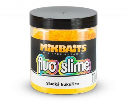 20148 1 69171 0 m10086 1 405x330 - Mikbaits Fluo Slime Obaľovací Dip 100g