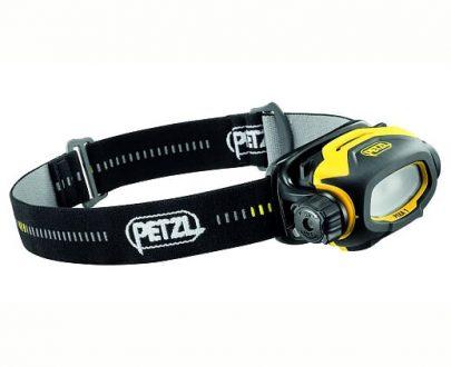 1 405x330 - PETZL Pixa 1