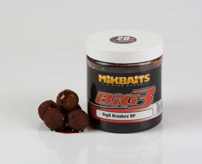 11031169 2 405x330 - Mikbaits SK