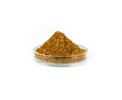 11085192 405x330 - MikBaits Asian Spice (Thajské korenie)