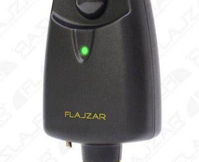 Hlásiče Flajzar - Alarmové čidlo ALF-02