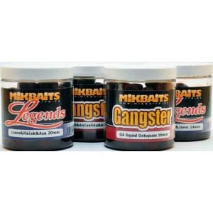 15096 2655 MikBaits chytacie boilies Gangster 250ml 300x300 - MikBaits chytacie boilies Gangster 250ml
