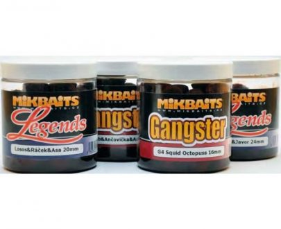 15096 2655 MikBaits chytacie boilies Gangster 250ml 405x330 - Mikbaits SK