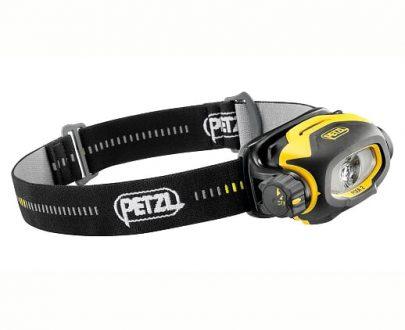 E78BHB2 405x330 - PETZL Pixa 2