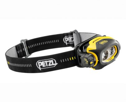 E78CHB2 405x330 - PETZL Pixa 3
