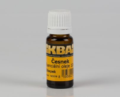 11095956 405x330 - MikBaits Esenciálny olej Cesnak 10ml
