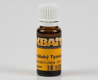 11095959 405x330 - MikBaits Esenciálny olej Španělský Tymián 10ml