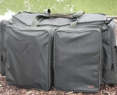 TASKA Carryall Large univerzálna taška veľká