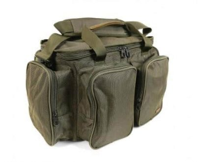 TASKA Carryall Medium univerzálna taška stredná