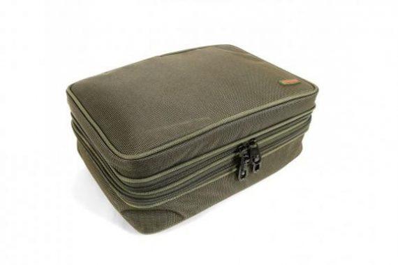 PVA/Tackle Case peračník na malé náradie a PVA