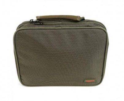 TASKA Soft Tackle Box púzdro na bižutériu