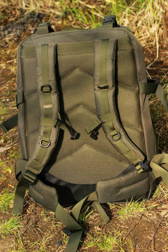 TASKA Backpackl batoh na chrbát mini