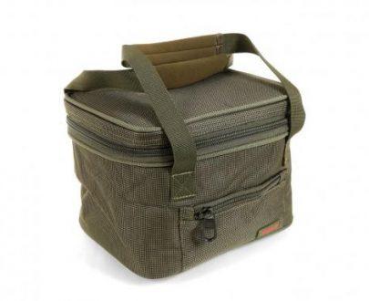 TASKA Chilla Bag chladiaca taška na nástrahy mini