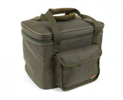 TASKA Chilla Bag chladiaca taška na nástrahy medium