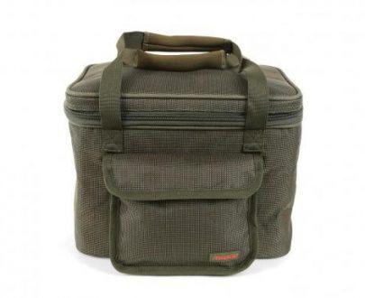 TASKA Chilla Bag chladiaca taška na nástrahy maxi