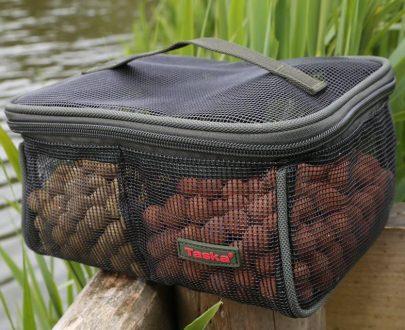 TASKA Air dry bag sušiaci sak mini delený