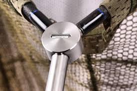 Podberák - Hi-S s jednodielnou rukoväťou