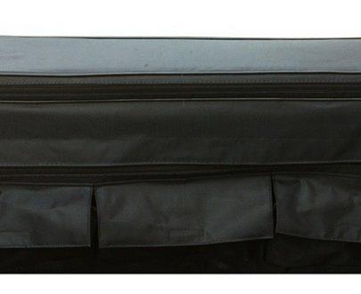 Poťah sedačky s kapsou 20x65cm (K220-K280)