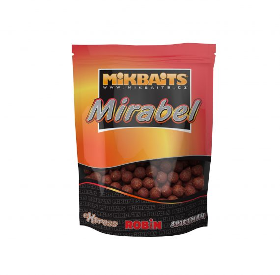 11026303 570x561 - MikBaits Mirabel Boilies 250g