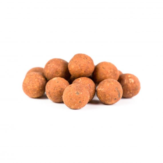 11026303 2 570x570 - MikBaits Mirabel Boilies 250g