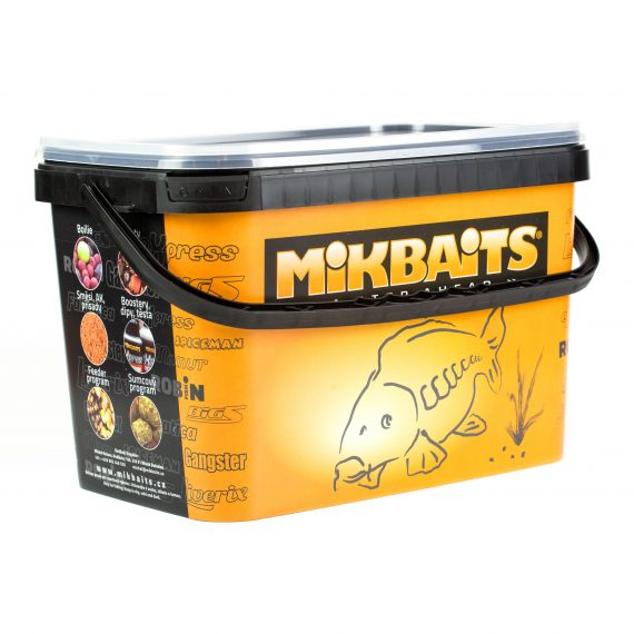 11027219 570x570 - MikBaits Fanatica boilies (Meteora, Koi, LRA)