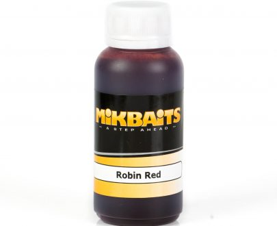 11092478 405x330 - MikBaits tekutý Robin Red