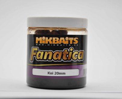 15469 3349 Fanatica boilies v dipe 405x330 - Mikbaits SK