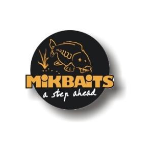 MikBaits Extrakt z pražených orechov