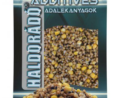 Haldorádó 3X mix zo semienok 1 kg