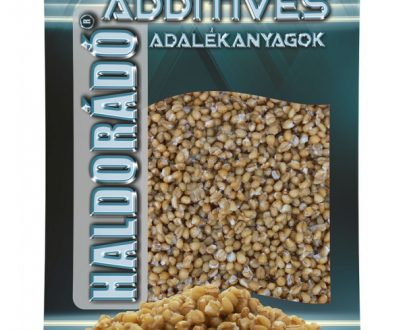 Haldorádó Varená pšenica - Natúr 1 kg