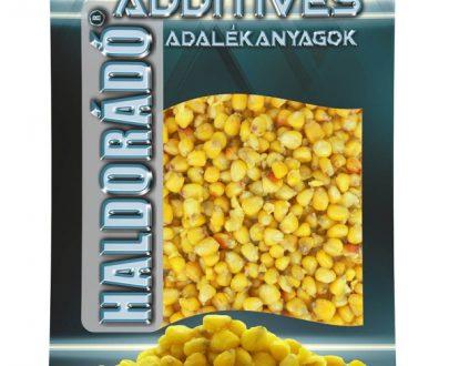Haldorádó Varená kukurica - Med 1 kg