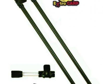 Extra carp Zavrtávacie vidličky Extra Carp 50-80 cm