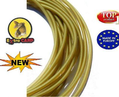Extra carp Camo Tubing 2.00mm - 1,5m