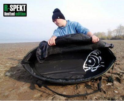 R-SPEKT Safety Pool Mat Standard
