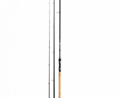 16573 4755 Feederovy prut X PLODE Medium 120g 1 405x330 - Feederový prút X-PLODE Medium 120g