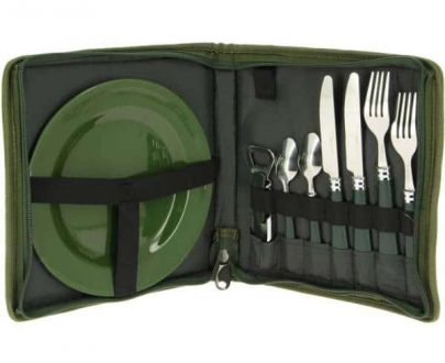 ngt jedalenska sada day cutlery plus set 405x330 - NGT Jedálenský set