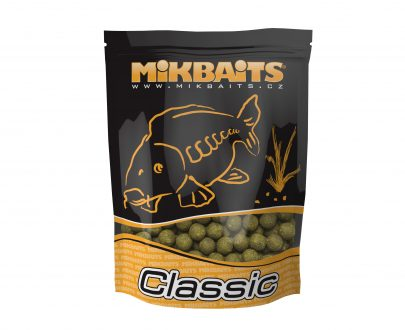 11028805 405x330 - Mikbaits SK