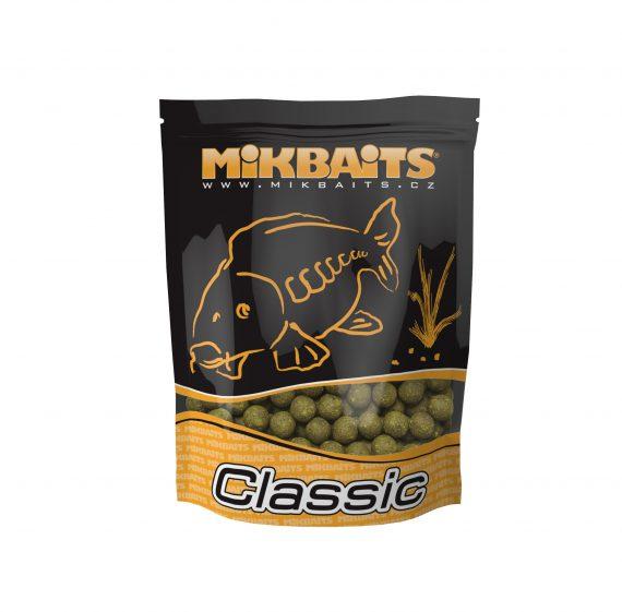 11028805 570x561 - Mikbaits X-Class 4kg