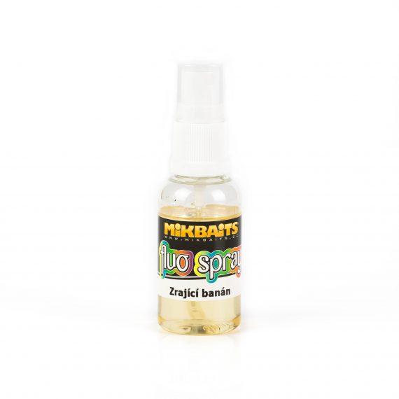 11042537 570x570 - Mikbaits Pop-up Spray 30ml