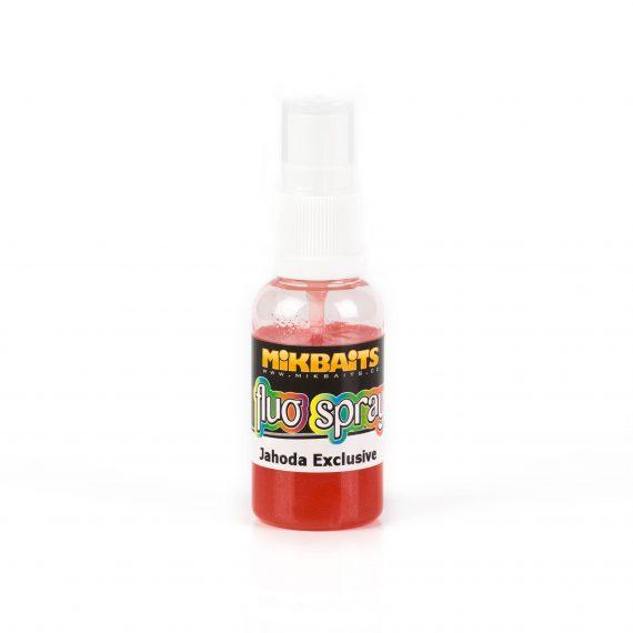 11042557 570x570 - Mikbaits Pop-up Spray 30ml