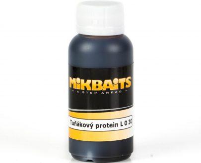 11092479 405x330 - MikBaits Tuňákový protein L 0 30