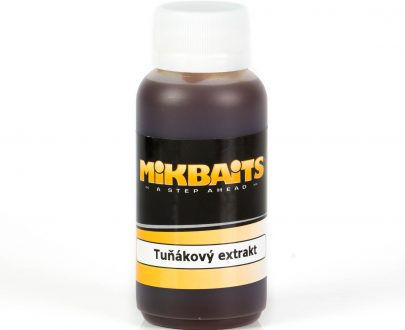 11092480 1 405x330 - MikBaits Tuňákový extrakt