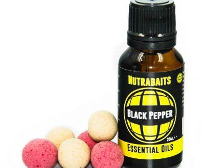 NU 242 405x330 - Nutrabaits esenciálne oleje