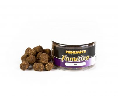 11039877 2 1 405x330 - Mikbaits pop up balanced fanatica gangster 150ml