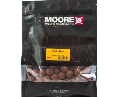 12010173 405x330 - CC Moore Pacific Tuna - Trvanlivé boilie