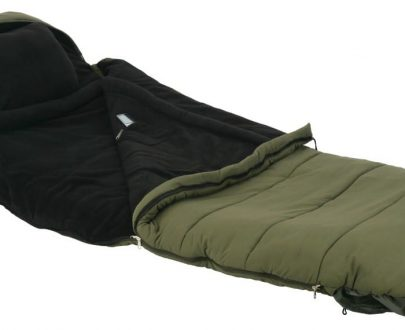 Spací vak Extreme 5 Season Sleeping Bag