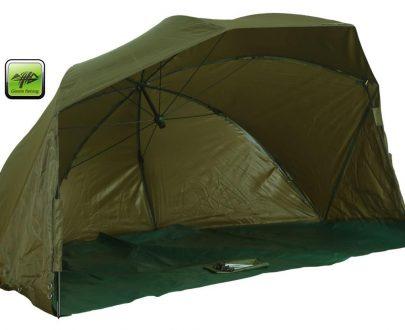 Prístrešok Oval Umbrella 60