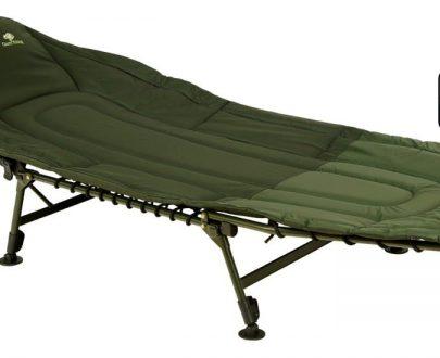 Lehátko Specialist Bedchair 6Leg